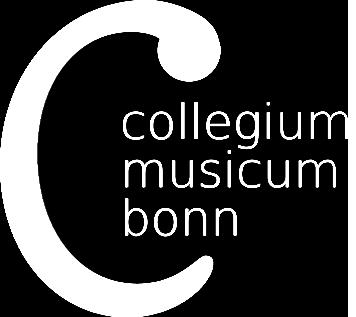 Collegium musicum Bonn